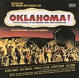Oklahoma! (Selections) (Original New York Cast Recording)