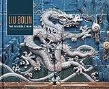 Liu Bolin: Hiding in the City