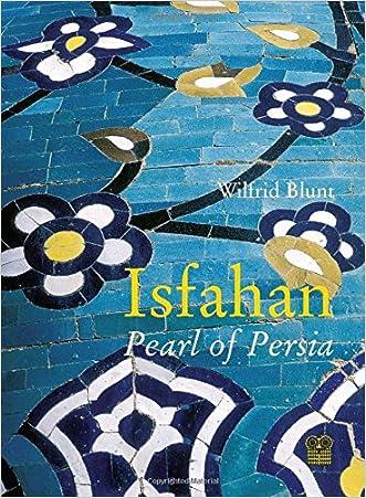 Isfahan: Pearl of Persia