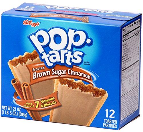 kelloggs-12-frosted-brown-sugar-cinnamon-pop-tarts-pack-of-2