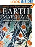 Earth Materials: Introduction to Mine...