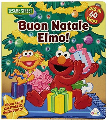 buon-natale-elmo-123-sesame-street