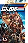 G.I. Joe: Classics Vol. 15