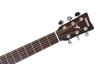 Yamaha-FG700S-Acoustic-Guitar