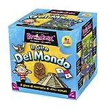 BrainBox - World (Italian)