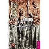 El camino a Eleusis (Brevarios)
