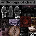 Anthology Of Chant