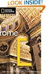 National Geographic Traveler: Rome, 3...