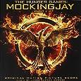 The Hunger Games: Mockingjay, Part 1 - Original Motion Picture Score