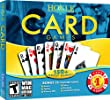 Hoyle Card Games 2008 (Jewel Case)