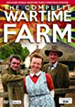 The Complete Wartime Farm [DVD]