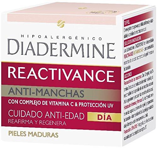 diadermine-reactivance-anti-manchas-crema-de-dia-50-ml
