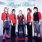 Angel Heart(��������A)(�߸ˤ��ꡣ)