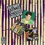 echange, troc Chet Baker & The Lighthouse All-Stars - Witch Doctor