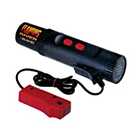 Flaming River FR1001 Single Wire Timing Light