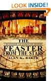 The Feaster from the Stars (Blackwood & Harrington Mystery)
