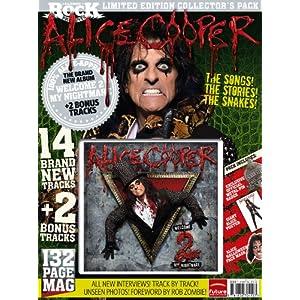 Alice Cooper reparte niños muertos 61L1Urbju%2BL._SL500_AA300_