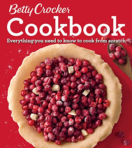 betty-crocker-cookbook-12th-edition-everything-you-need-to-know-to-cook-from-scratch