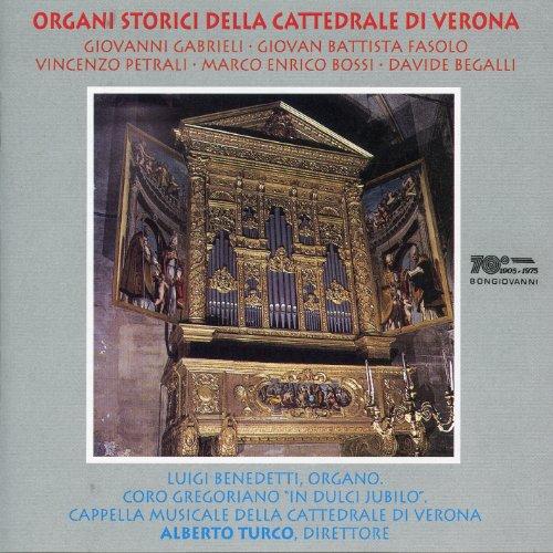annuale-che-contiene-tutto-quello-che-deve-far-un-organista-per-rispondere-al-choro-tutto-lanno-op-8