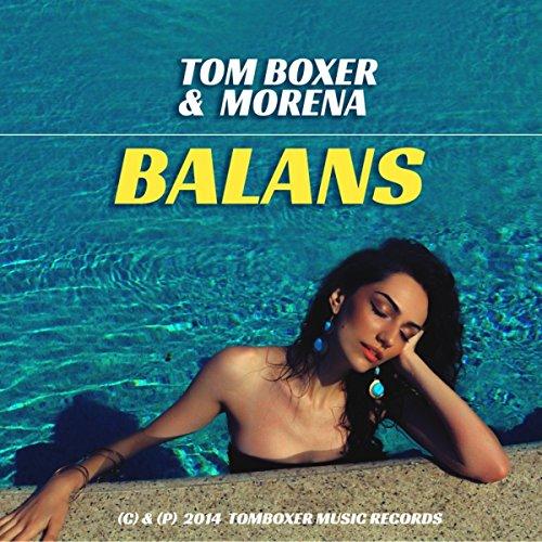 Tom Boxer-Balans-WEB-SP-2014-SPANK Download