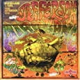 Jefferson Airplane Wooden Ships
