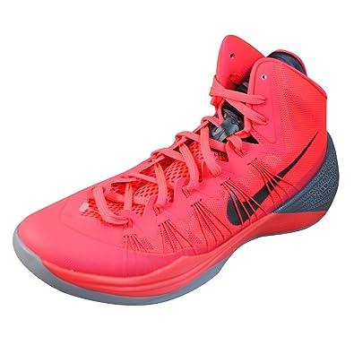 hyperdunk shoes 2013