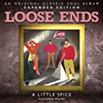 A Little Spice (Expanded Edition)