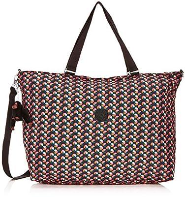 Kipling Women's XL Large Shoulder Bag by KIPLING