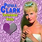 Tennessee Waltz (feat. Jimmy Young)