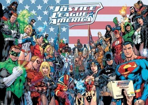 justice-league-of-america-jla-dc-comics-giant-xxl-poster-superman-batman-wonder-woman-green-lantern-