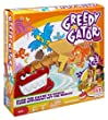 Mattel Jeux - X8733 - Jeu de Soci�t� - Croco Jungle