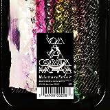 Halan'na-ca Darkside(初回盤)(DVD付)