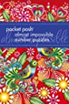 Pocket Posh Almost Impossible Number...