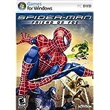 Spiderman: Friend or Foe - PC