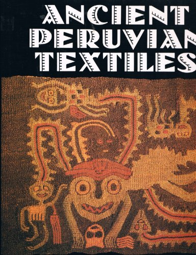 historic textiles essay 20 books on textile design woven, printed, and digital fabrics with an essay by zahid sarder explaining the history of the techniques of textile manufacture.