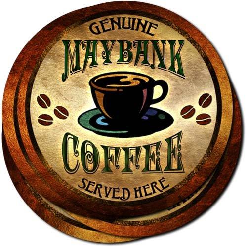 maybank-coffee-neoprene-rubber-drink-coasters-set-of-4