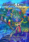 img - for Myriad Lands, Volume 2: Beyond the Edge book / textbook / text book