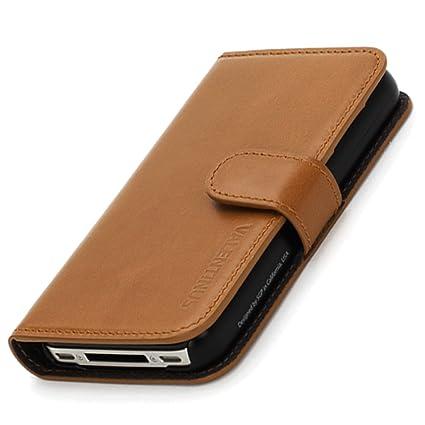 Spigen Sgp Iphone 4 / 4s