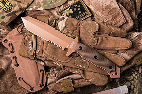 Tactical Knives Australia