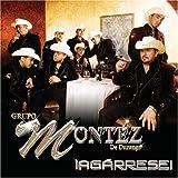 Espero - Grupo Montez De Durango