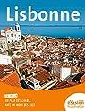 Guide Evasion en Ville Lisbonne par Montagnon