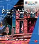 Vectorworks for Entertainment Design:...
