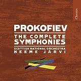 Prokofiev, S.: Symphonies (Complete)