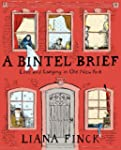 Bintel Brief: Love And Longing In Old...