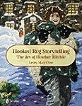 Hooked Rug Storytelling