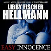 Easy Innocence: The Georgia Davis PI Series, Book 1 | Libby Fischer Hellmann