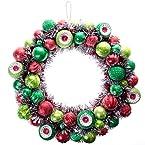 Shatterproof Wreath