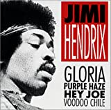 Gloria [Single-CD]