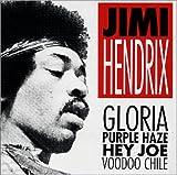 Gloria [Single-CD]