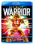 WWE: Ultimate Warrior - Always Believ...
